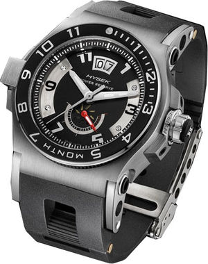 AB4409A01 Hysek Timepieces