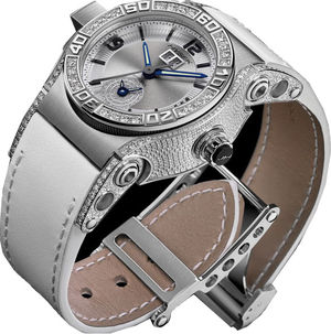 Hysek Timepieces abyss-h-steel-with-diamonds