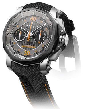 753.935.06/0231 AK57 Corum Admirals Cup Competition 48