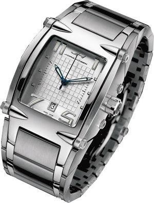 v-king-26 Hysek Timepieces
