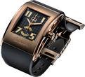 Hysek Timepieces kilada-power-reserve-rose-gold