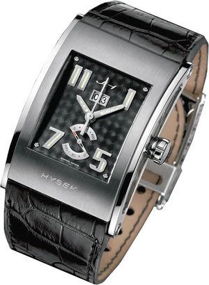 kilada-power-reserve-steel Hysek Timepieces