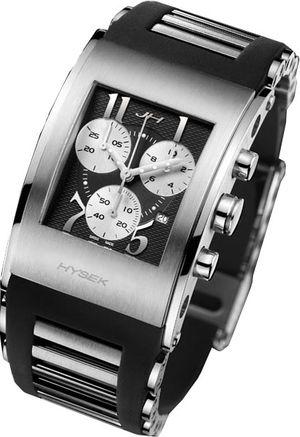 kilada-80  Hysek Timepieces