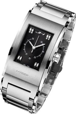 kilada-24 Hysek Timepieces