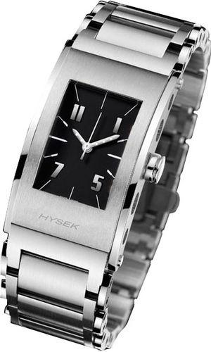 kilada-21 Hysek Timepieces