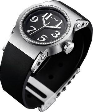 anegada-10 Hysek Timepieces