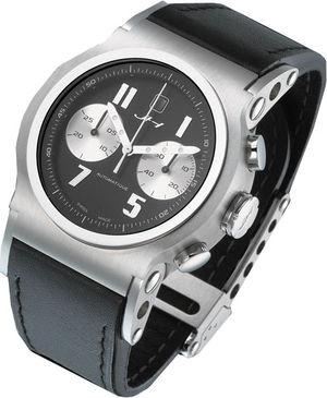 anegada-60 Hysek Timepieces