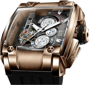 reb-5-tourbillon-manufacture Rebellion REB-Collectible