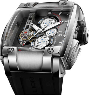 reb-5-tourbillon-manufacture-white-gold Rebellion REB-Collectible