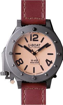 U-Boat Limited Edition 6173