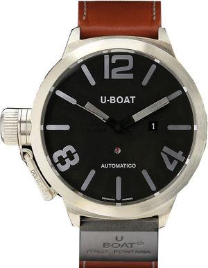 U-Boat Classico 53mm 2089