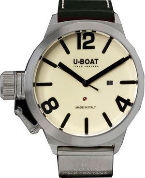 U-Boat Classico 53mm 5571