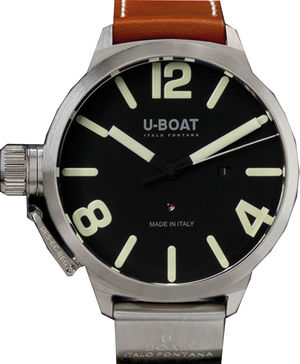 5570 U-Boat Classico 53mm