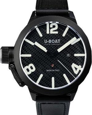 U-Boat Classico 45mm 5568