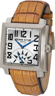 Pierre Kunz Classic O001 SR