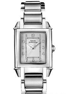 25900-11-111-11A Girard Perregaux Vintage 1945 Lady