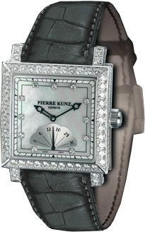 LQ01 SR.1  Pierre Kunz Jewellery