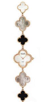 VCARF53500 Van Cleef & Arpels Alhambra