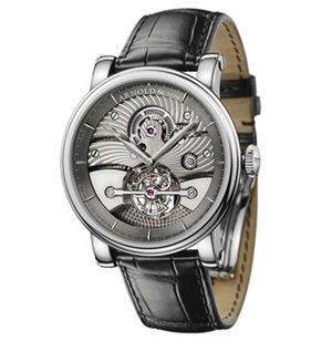1SJAW.S01A.C20O Arnold & Son Grand Complications