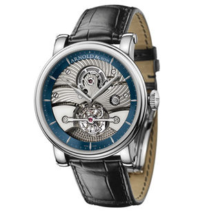 Arnold & Son Grand Complications 1SJAW.U01A.C20O