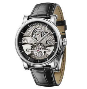 Arnold & Son Grand Complications 1SJAW.B01A.C20O