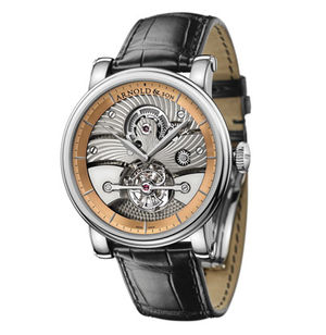 Arnold & Son Grand Complications 1SJAW.P01A.C20O