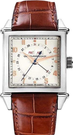 25810-11-151-BACA Girard Perregaux Vintage 1945