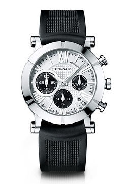 25384466 Tiffany & Co Tiffani Mans Collection