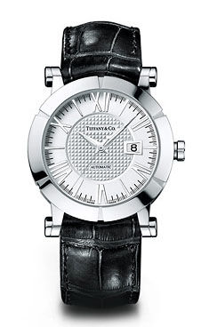 25387252 Tiffany & Co Tiffani Mans Collection