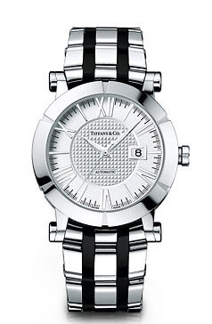 25387228 Tiffany & Co Tiffani Mans Collection