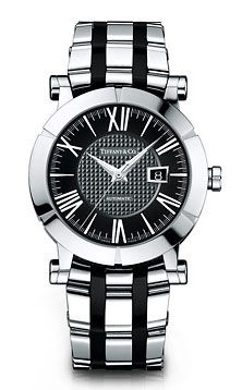 25387201 Tiffany & Co Tiffani Mans Collection