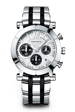 25383419 Tiffany & Co Tiffani Mans Collection
