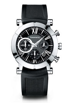 25384032 Tiffany & Co Tiffani Mans Collection