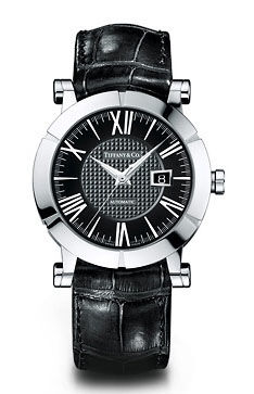25387236 Tiffany & Co Tiffani Mans Collection