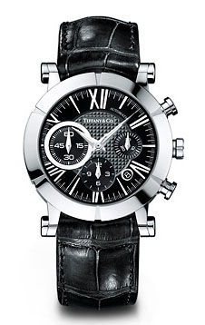25383729 Tiffany & Co Tiffani Mans Collection