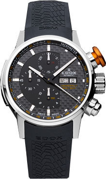 01110 3 NIN Edox Dynamism