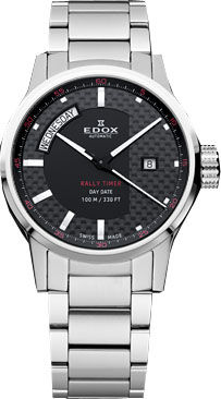 83009 3 NIN Edox Dynamism