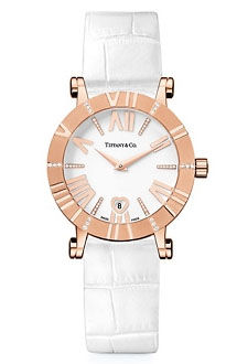 25387112 Tiffany & Co Tiffani Womens  Collection