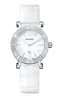 25387171 Tiffany & Co Tiffani Womens  Collection