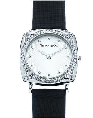 19861872 Tiffany & Co Tiffani Womens  Collection
