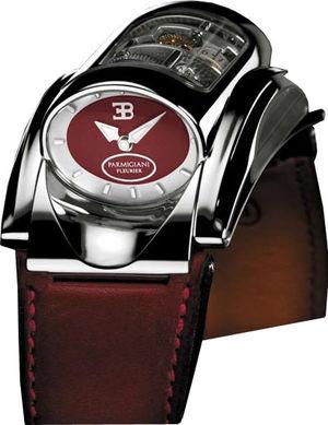 PF000164.01 Parmigiani Bugatti