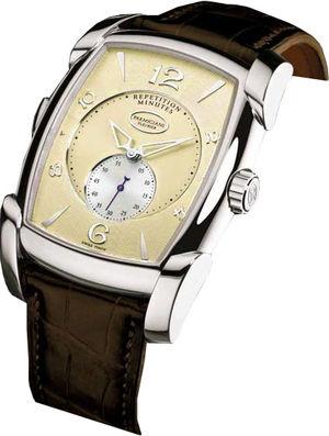 PF008621.01 Parmigiani Parmigiani haute horlogerie