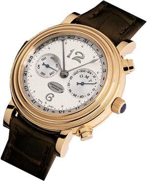 PF000462 Parmigiani Parmigiani haute horlogerie