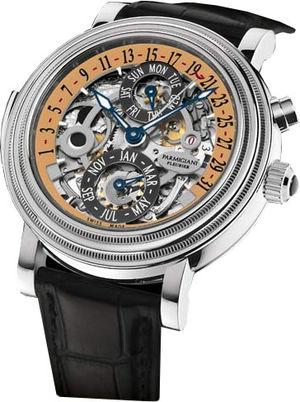 PF601414.01 Parmigiani Parmigiani haute horlogerie