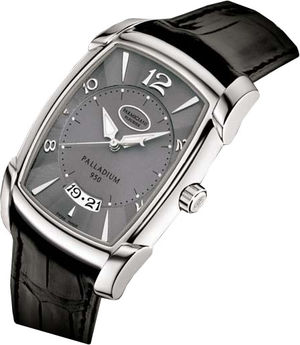 PF011128.01 Parmigiani Limited Editions