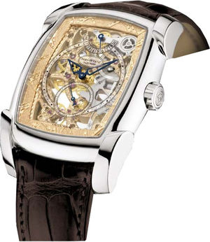 PF011810.01 Parmigiani Limited Editions
