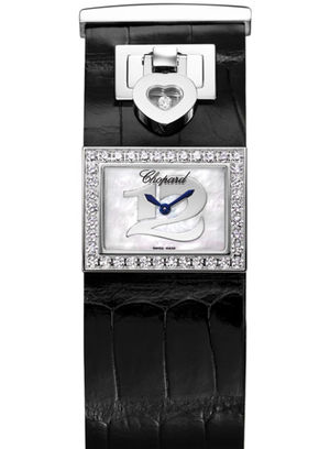 Chopard Happy Diamonds 208503-2001