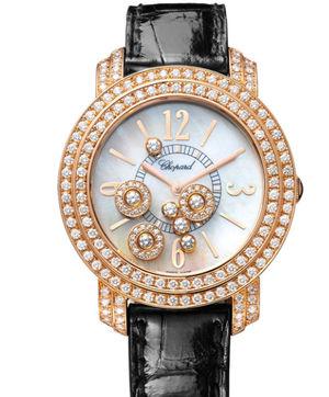 209274-5001 Chopard Happy Diamonds