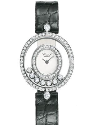 204292-1001 Chopard Happy Diamonds