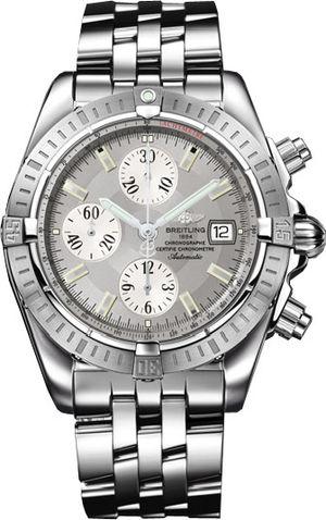 A1335611/G569 Breitling Chronomat 41